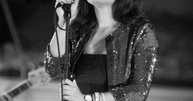 Per Brass Talents Vincenzo Rinella e Roberta Pecoraro in concerto mercoledi 27 marzo ore 21.00 a seguire jam sessions