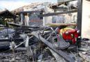 """Israele, razzo partito da Gaza colpisce casa a Tel Aviv: 7 feriti. Netanyahu: """"Risponderemo con la forza"""""""