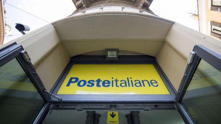 Poste, scoppia il caso dei Buoni Fruttiferi Postali: cliente incassa 68mila euro in meno