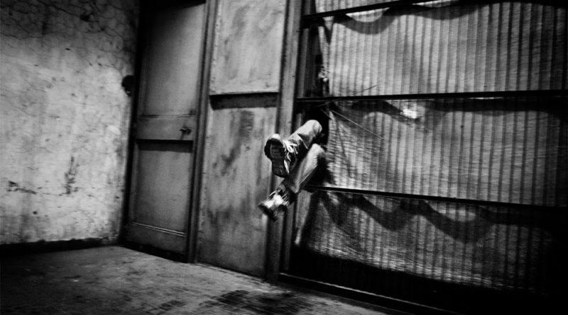 """ARTE: Mostra """"La città distrutta e la città sotterranea"""" alla Galleria del Cembalo, dal 18 aprile al 24 maggio – ERGO SUM"""