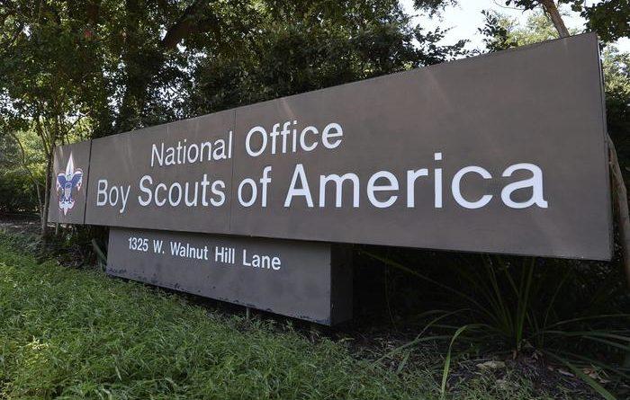 Scandalo Boy Scout Usa, 12mila vittime di molestie