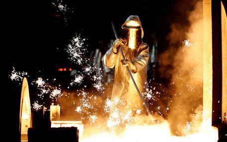 Pmi Italia top Ue, perse grandi imprese