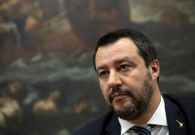 Caso Siri, il figlio di Arata assunto da Giorgetti a Palazzo Chigi. Nuovo scontro Lega-M5s