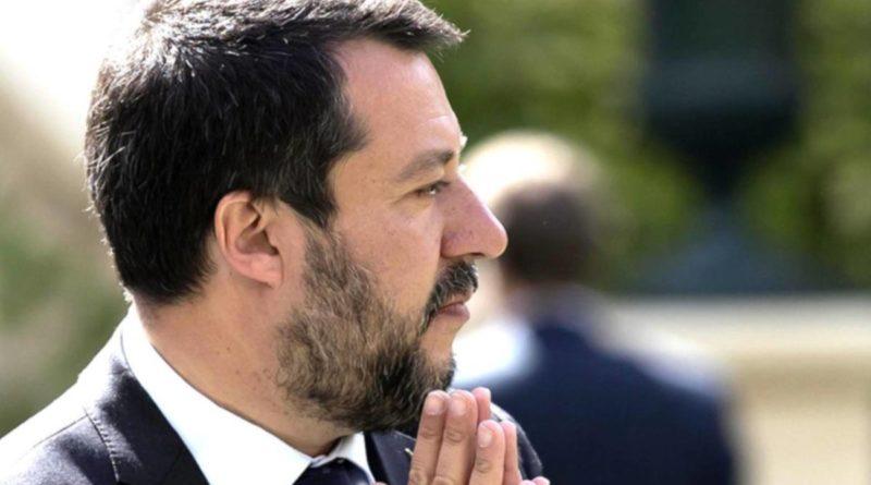 Zone rosse, i sindaci si ribellano a Salvini