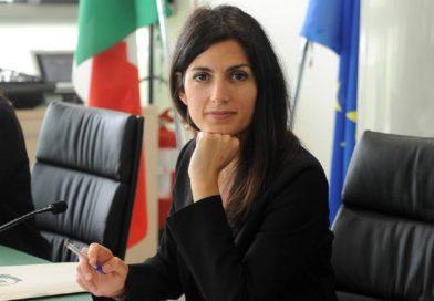 Decreto Salva-Roma, no della Lega: la Raggi non è in grado di amministrare