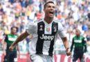 Juventus firma l'ottavo scudetto consecutivo. CR7 resta, per Allegri fine di un'era