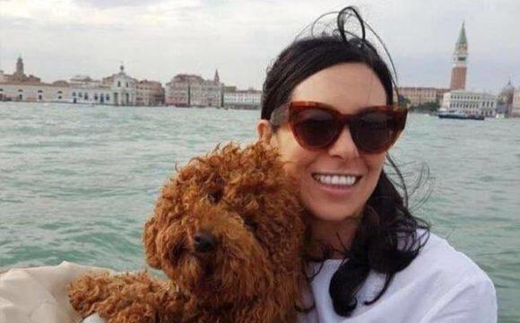 Venezia, ritrovata morta la wedding planner dei vip