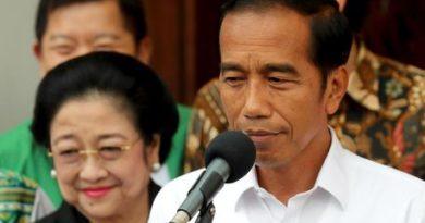 Indonesia: presidente Widodo, 'ho vinto'