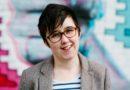 Scontri in Irlanda del Nord, uccisa una giornalista 29enne