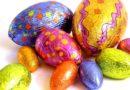 Pasqua: Coldiretti, il 65 per cento pranzerà a casa, spesa media 70 euro a famiglia