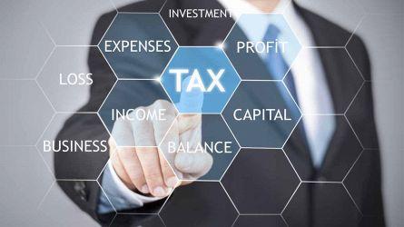 IVA della discordia: l'insostenibile peso della tassa 'più odiata' in Italia ed Europa