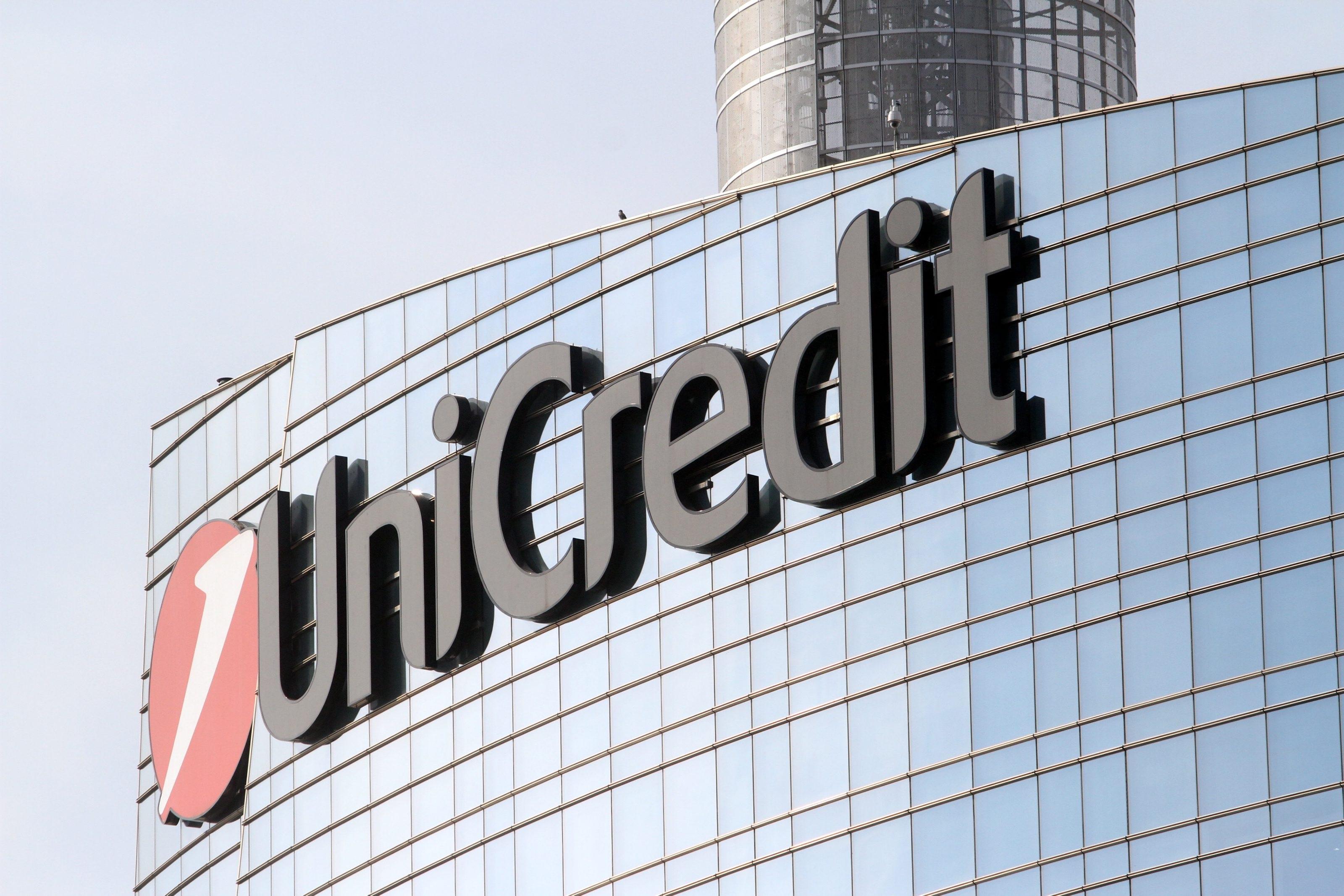 Mps: media, Unicredit pronta a rompere negoziati