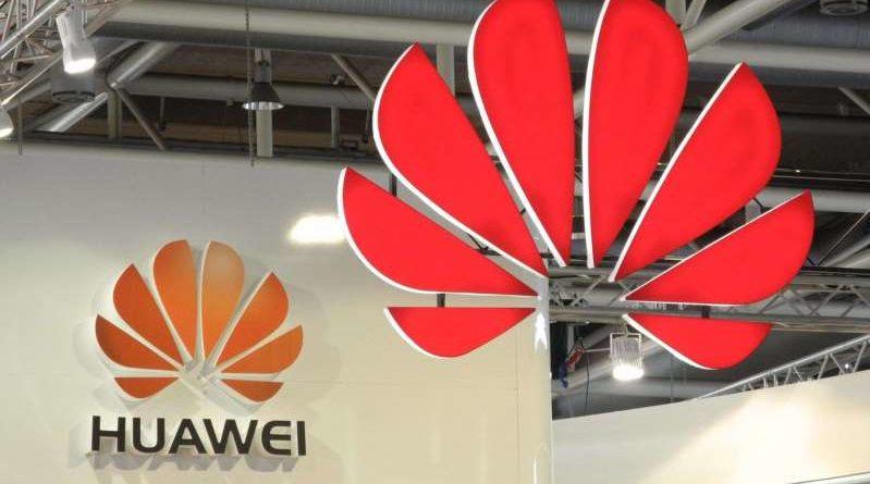 Google rompe con Huawei dopo l'allarme di Trump
