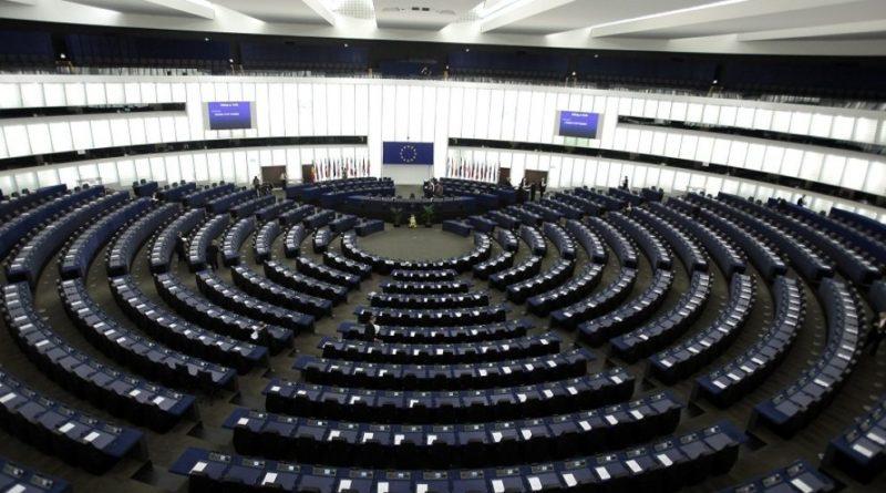 Elezioni Europee. Ecco gli eletti al Parlamento Europeo