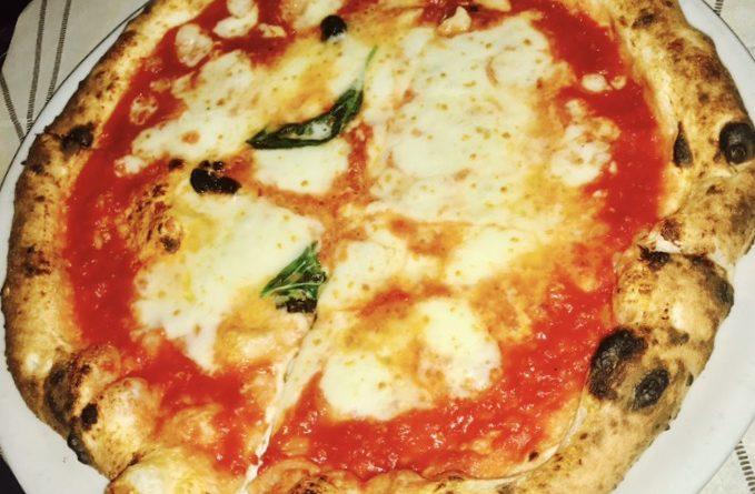 Pizza killer a Napoli, paziente muore soffocato all'Ospedale San Paolo