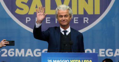Elezioni Ue. Exit poll in Olanda: laburisti primi, agli euroscettici 4 seggi