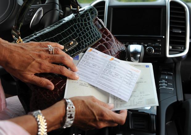 Bollo auto, Regioni libere di introdurre esenzioni fiscali