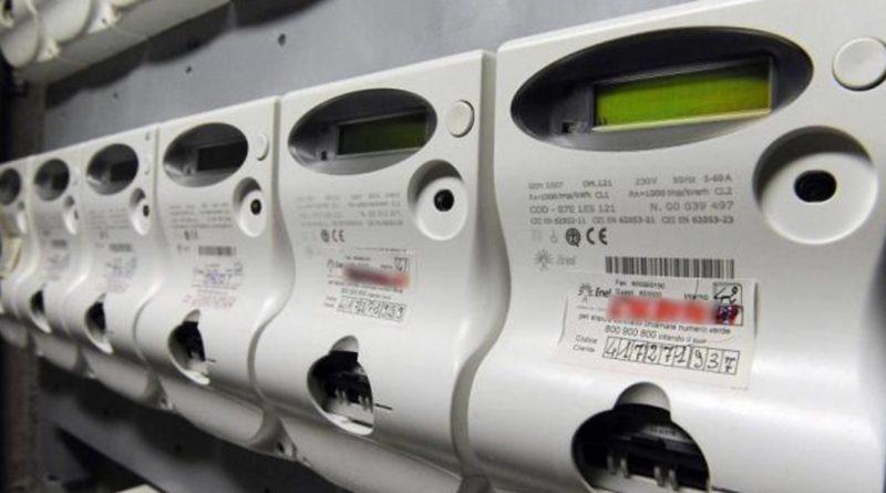 Energia, Facile.it: Ogni anno 120mila morosi tentano cambio fornitore