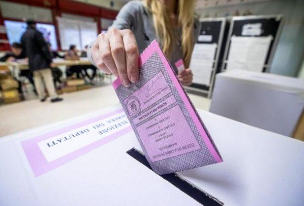 Muore l'unico candidato sindaco in un comune della Campania
