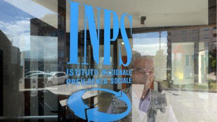 Cassa integrazione con anticipo INPS: nuove scadenze a metà luglio