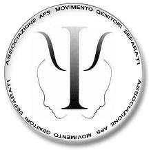 Convegno del Movimento Genitori Separati