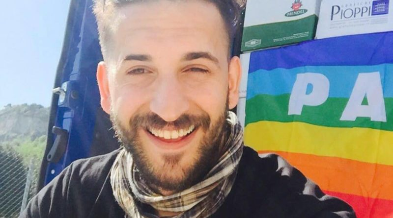 Elezioni Amministrative, insulti social a candidato rom a Pesaro