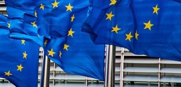 Recovery fund, l'Ue ci riprova: confermata proposta da 750 miliardi
