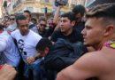 Aggredì Bolsonaro, infermità mentale