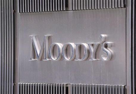 Moody's: 'In caso di pandemia coronavirus, probabile recessione globale'