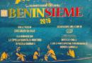 PRESENTAZIONE DI BENINSIEME 2019
