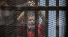 Egitto, morto in tribunale ex presidente Morsi, proclamato lo stato di emergenza