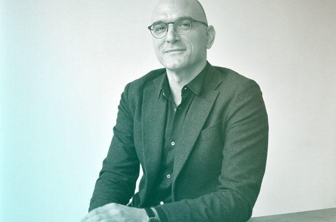 TAOMODA WEEK 2019 L'archistar Francesco Librizzi presiederà la giuria del tavolo tecnico della sezione Design