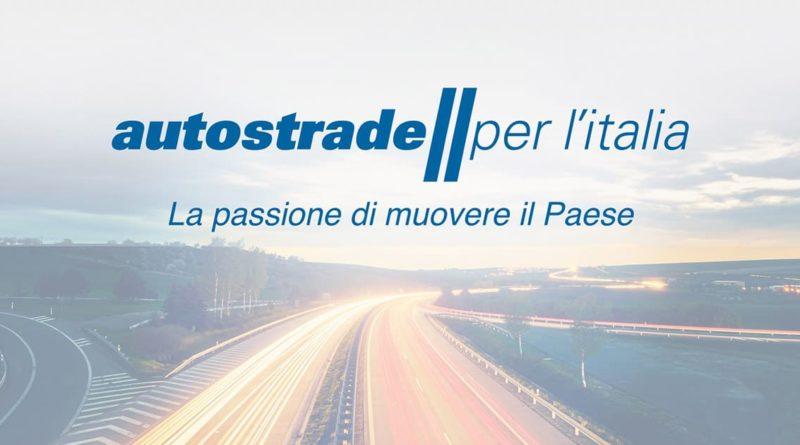 Autostrade, M5S: revocare la concessione ai Benetton