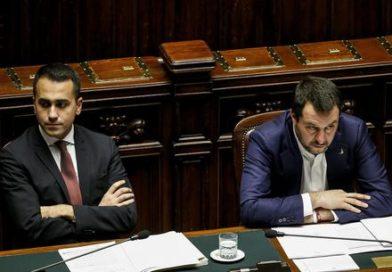 Scontro nel governo sull'autonomia: 'Nessun nodo risolto'