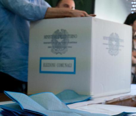 Elezioni regionali in Valle d'Aosta, rimandate a causa del coronavirus