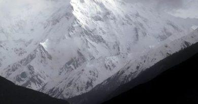 Pakistan: portati in salvo gli alpinisti