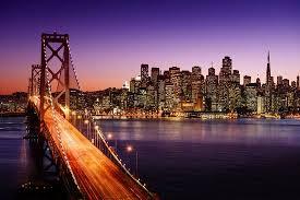 San Francisco mette al bando le sigarette elettroniche