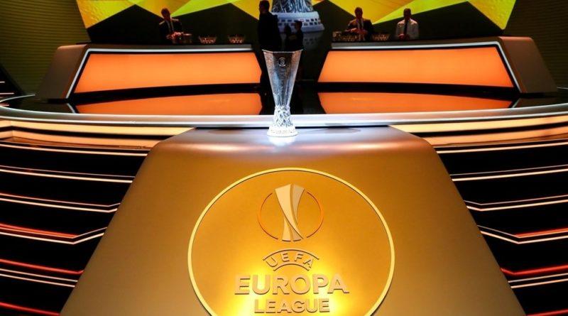 Europa League, la Roma contro la vincente tra Debrecen e Kukësi in attesa del Milan