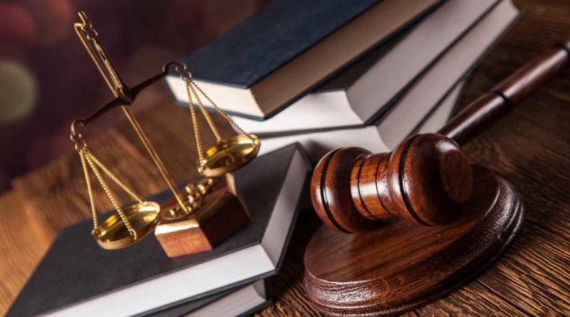 Corte di Cassazione 5° Sezione Penale Sentenza n°27316 depositata il 19.06.2019 Spese processuali e prescrizione del reato