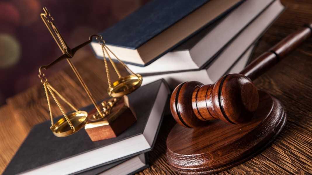 """Sicilia,  Ex Pip. Tribunale discute riconoscimento differenze retributive. Figuccia """"Fare presto a risolvere vicenda"""""""