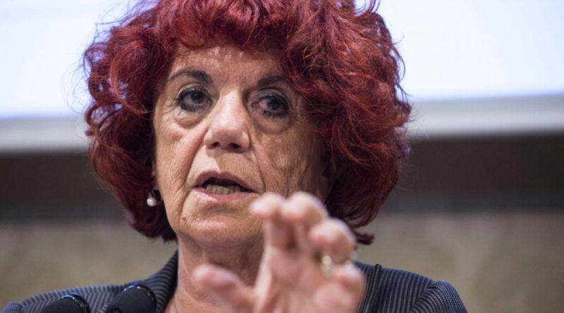 Fedeli attacca Salvini: 'Al Governo c'è un problema di autorevolezza'