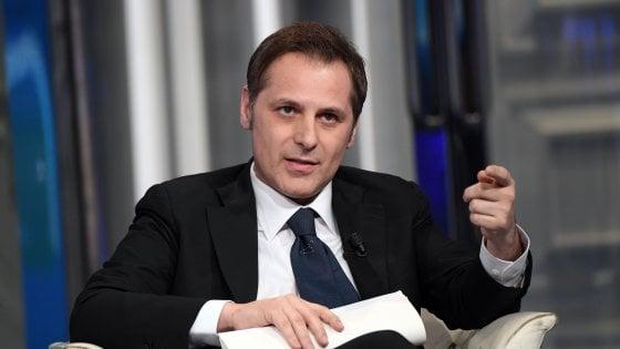 Siri è stato messo al governo da Arata? Spuntano i nomi di Berlusconi e Salvini