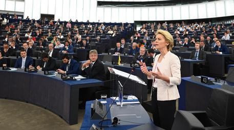 Recovery fund, si complica la partita europea. Difficile un accordo in tempi brevi. E il fattore tempo penalizza l'Italia