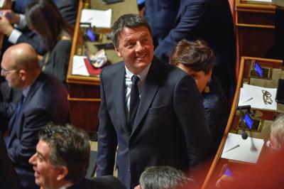 Renzi accelera la scissione PD: in 24 pronti a seguirlo. I nomi