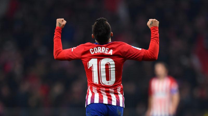 Il Milan vende André Silva al Monaco. Parte l'assalto a Correa
