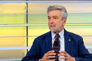 Cesare Damiano: serve una transizione con un forte carattere sociale