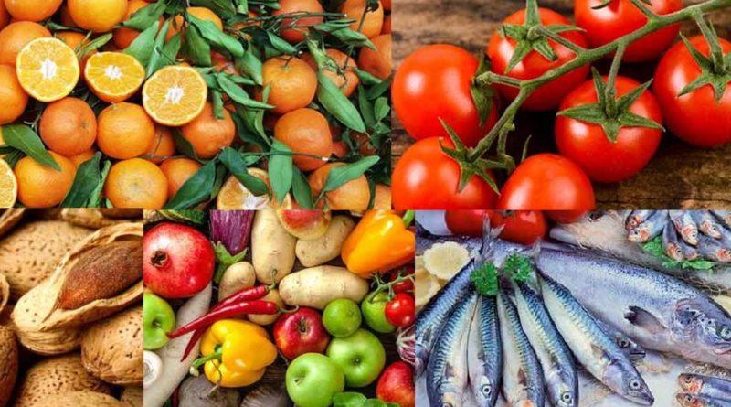 """Coldiretti: """"In Italia 2,7 milioni di persone soffrono la fame"""""""