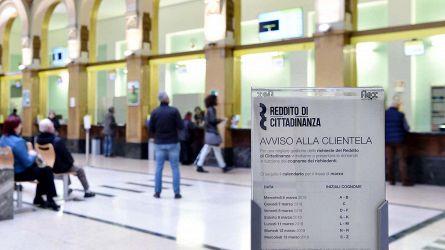 Reddito di cittadinanza: le prime istruzioni per le assunzioni agevolate