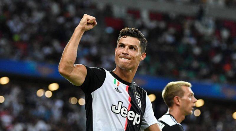 Serie A, è tutto pronto: tutti a caccia della Juve