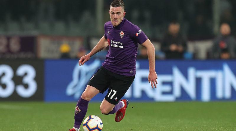 Roma, arriva Veretout. Alla Fiorentina 17 milioni più 2 di bonus